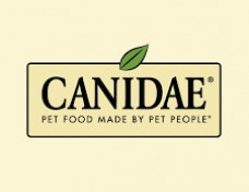 Win Canidae Stuff! March 7